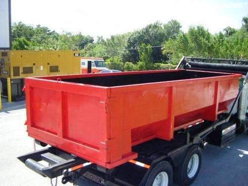 Best Dumpster Rental in Cherry Hill PA